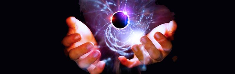 Spirituele verlichting: Een inleidende voorstelling | Onbestempeld |