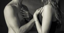 Inleiding Liefde Seks Relatie | Onbestempeld