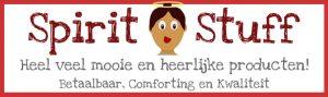 Spiritstuff.nl